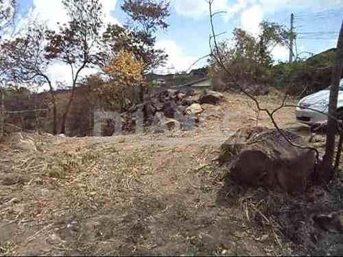 Terreno em Zona Rural, Itatiba - SP