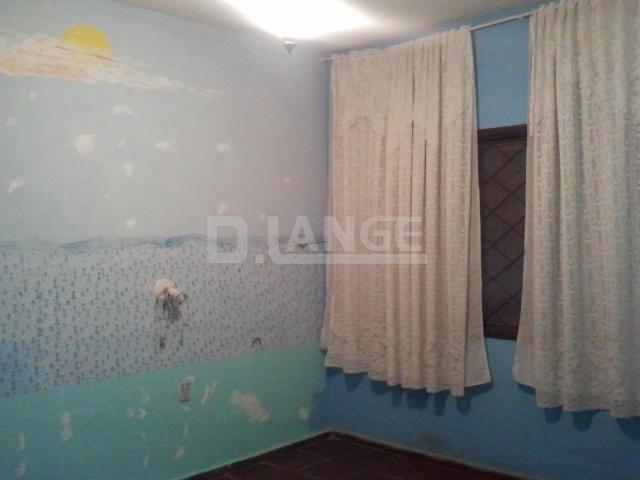 Chácara de 3 dormitórios em Jardim Adelaide, Hortolândia - SP