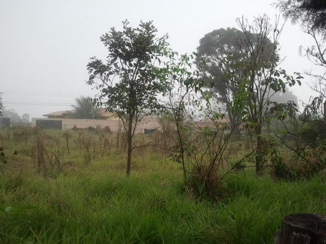 Terreno em Jardim Adelaide, Hortolândia - SP