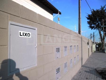 Casa de 2 dormitórios à venda em Jardim Novo Campos Elíseos, Campinas - SP
