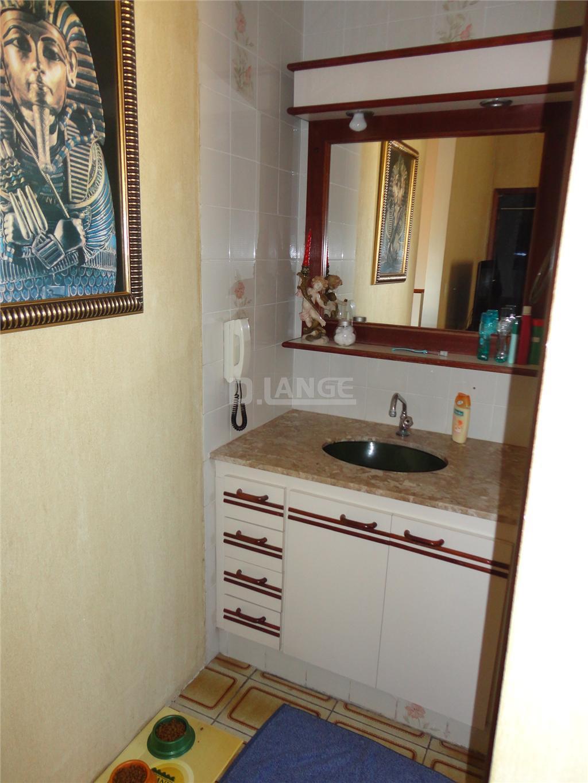 Casa de 3 dormitórios em Jardim Magnólia, Campinas - SP