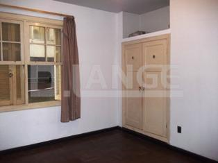 Apartamento de 2 dormitórios em Centro, Campinas - SP