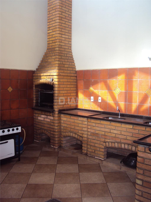 Salão em Parque Via Norte, Campinas - SP