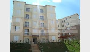 Apartamento de 3 dormitórios à venda em Parque Jambeiro, Campinas - SP