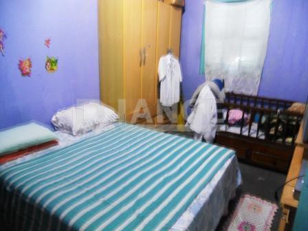 Casa de 4 dormitórios à venda em Jardim Bonfim, Campinas - SP