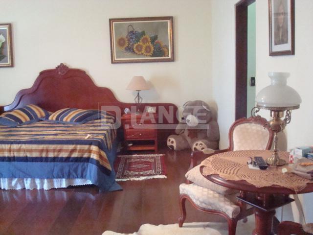 Chácara de 4 dormitórios em Condomínio Itaembu, Itatiba - SP