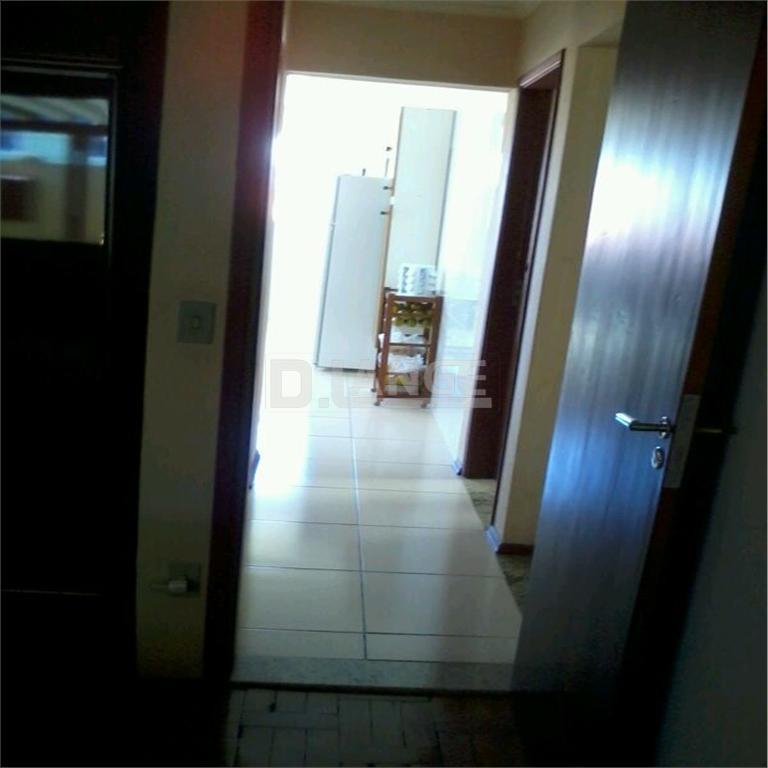Casa de 2 dormitórios em Vila Miguel Vicente Cury, Campinas - SP
