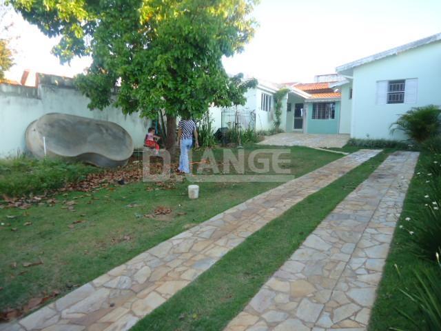 Casa de 2 dormitórios à venda em Jardim Myrian Moreira Da Costa, Campinas - SP