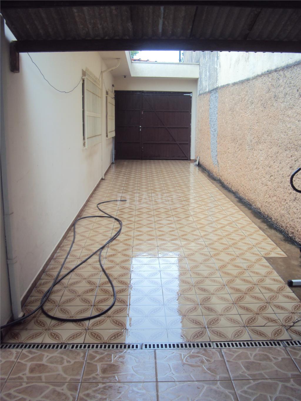Casa de 2 dormitórios à venda em Jardim Nova Europa, Campinas - SP