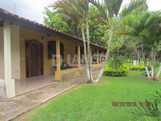 Sítio de 3 dormitórios em Parque Dante Marmiroli, Sumaré - SP