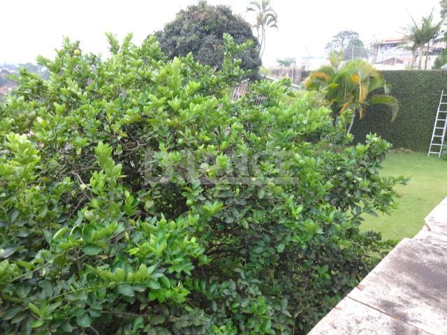 Casa de 3 dormitórios à venda em Condomínio Chácara Flora, Valinhos - SP
