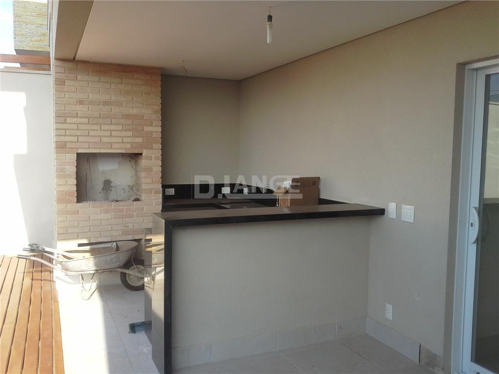 Casa de 3 dormitórios em Parque Ortolândia, Hortolândia - SP