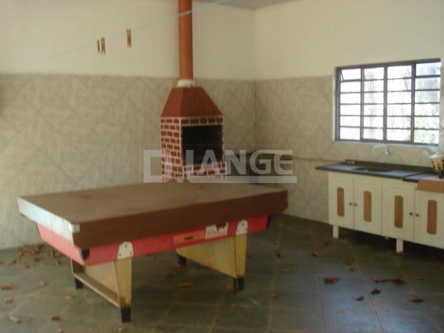 Chácara de 3 dormitórios à venda em Jardim Planalto, Paulínia - SP