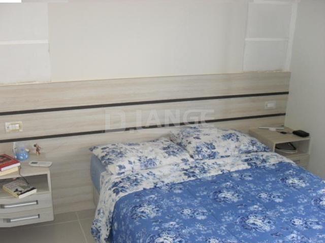Apartamento de 2 dormitórios em Loteamento Remanso Campineiro, Hortolândia - SP