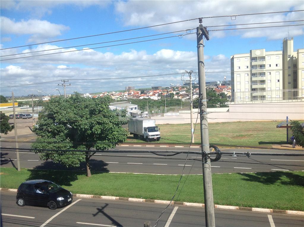 Barracão em Centro, Paulínia - SP