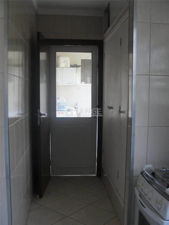 Chácara de 4 dormitórios à venda em Vale Das Laranjeiras, Indaiatuba - SP