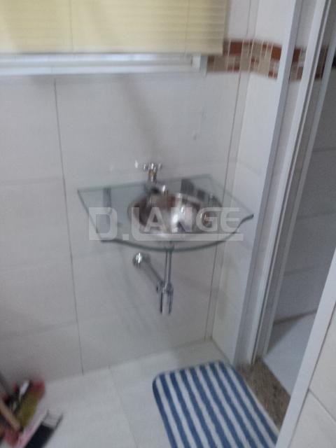 Apartamento de 3 dormitórios em Balneário Cidade Atlântica, Guarujá - SP