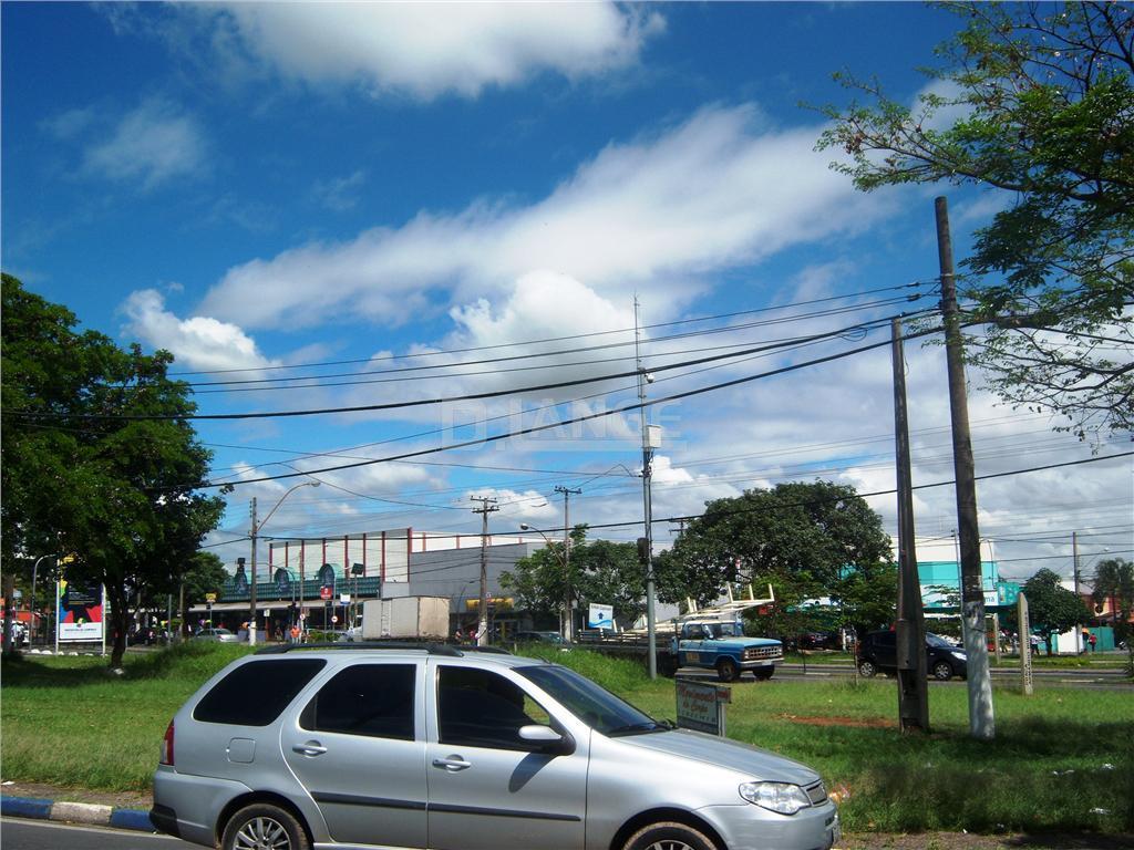 Casa de 3 dormitórios em Jardim Paulicéia, Campinas - SP