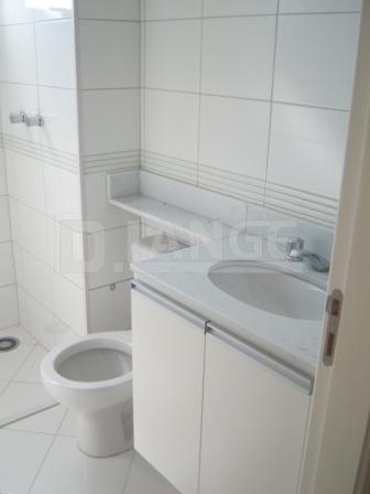 Apartamento de 3 dormitórios em Loteamento Residencial Vila Bella, Campinas - SP