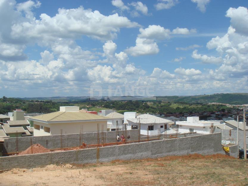 Terreno em Jardim Alto Da Colina, Valinhos - SP