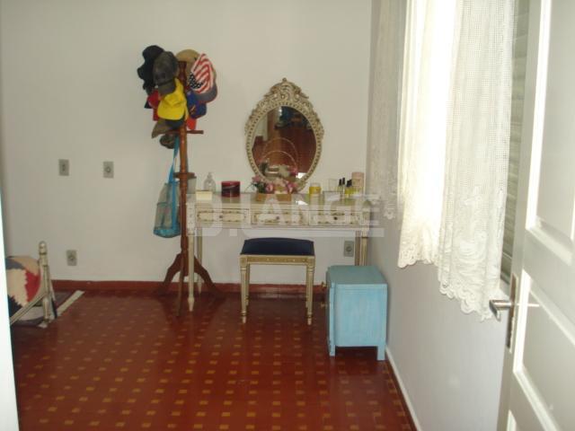Casa de 3 dormitórios em Balneário Flórida, Praia Grande - SP
