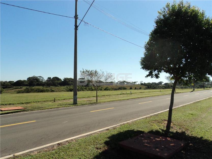 Terreno à venda em Plaza Ville, Jaguariúna - SP