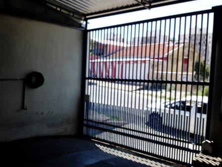 Barracão à venda em Jardim Anton Von Zuben, Campinas - SP