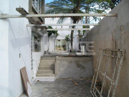 Casa em Vila Teixeira, Campinas - SP