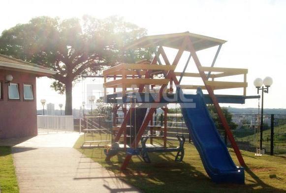 Casa de 3 dormitórios em Condomínio Residencial Mirante Do Lenheiro, Valinhos - SP