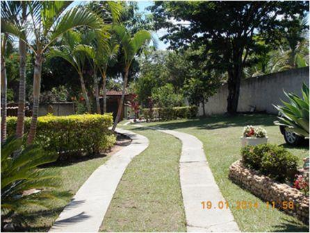 Chácara de 2 dormitórios à venda em Jardim Monte Belo, Campinas - SP