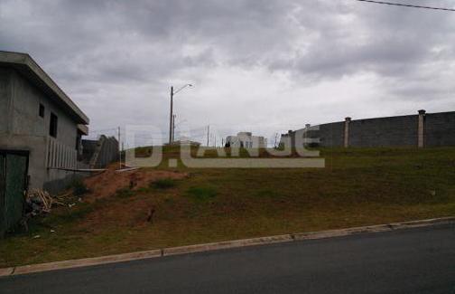 Terreno à venda em Recanto Do Parque, Itatiba - SP