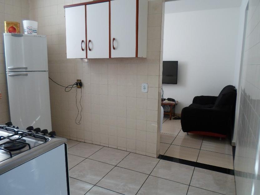 Apartamento de 2 dormitórios à venda em Conjunto Habitacional Padre Anchieta, Campinas - SP