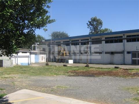 Prédio em Parque Taquaral, Campinas - SP