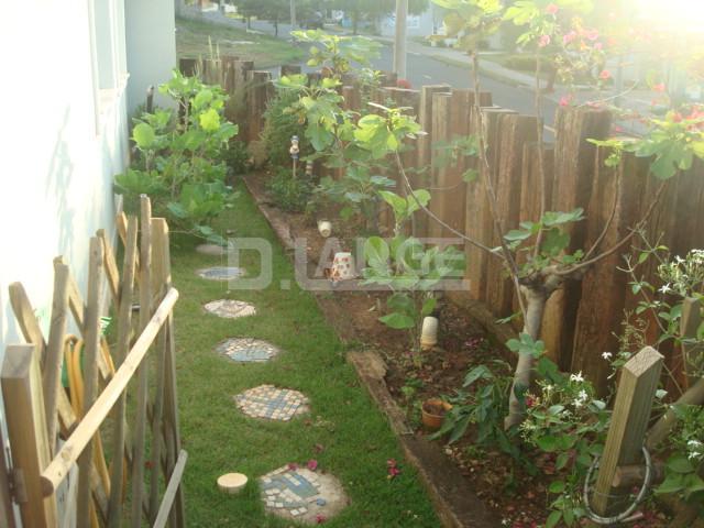 Casa de 4 dormitórios à venda em Jardim Soleil, Valinhos - SP