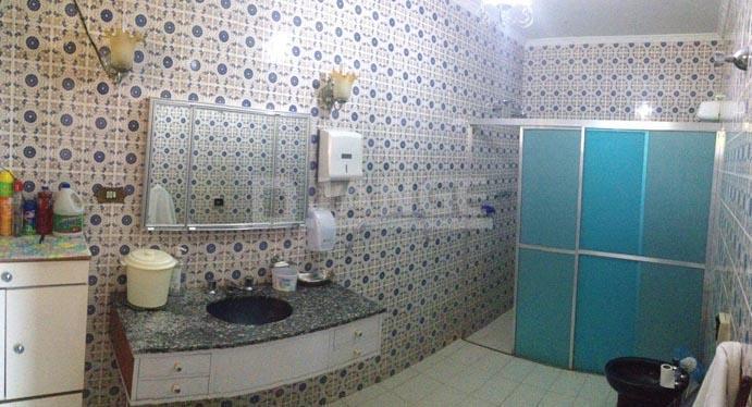 Sítio de 3 dormitórios em Loteamento Amaro Padilha, Tatuí - SP