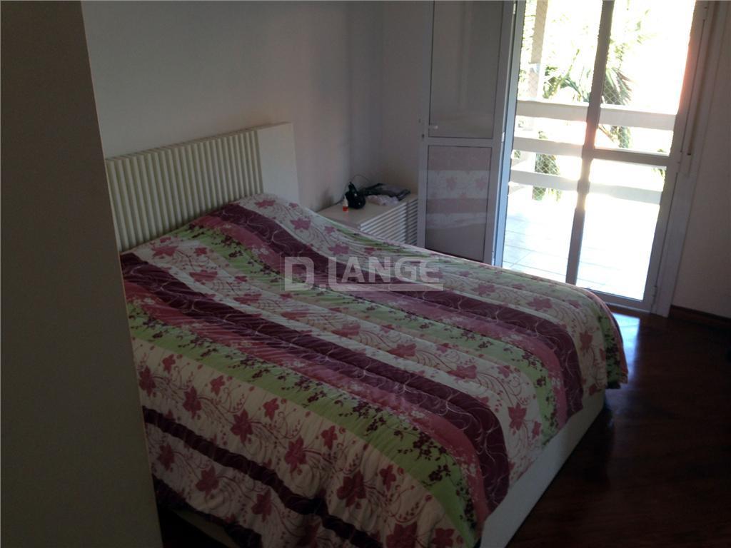 Casa de 5 dormitórios em Condomínio Estância Marambaia, Vinhedo - SP
