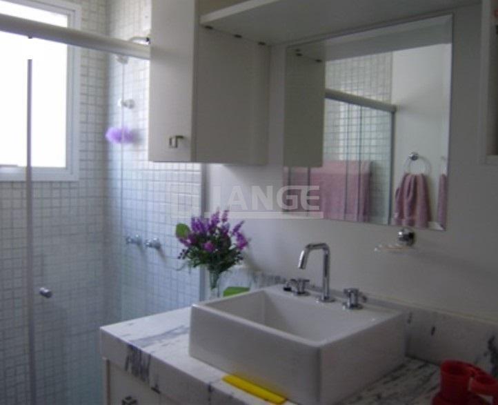 Casa de 3 dormitórios em Residencial Sainte Helene, Campinas - SP