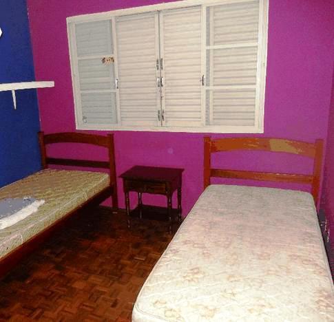 Casa de 5 dormitórios à venda em Parque Boa Esperança, Indaiatuba - SP