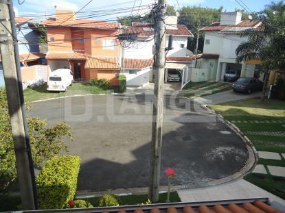 Casa de 3 dormitórios em Jardim Conceição (Sousas), Campinas - SP