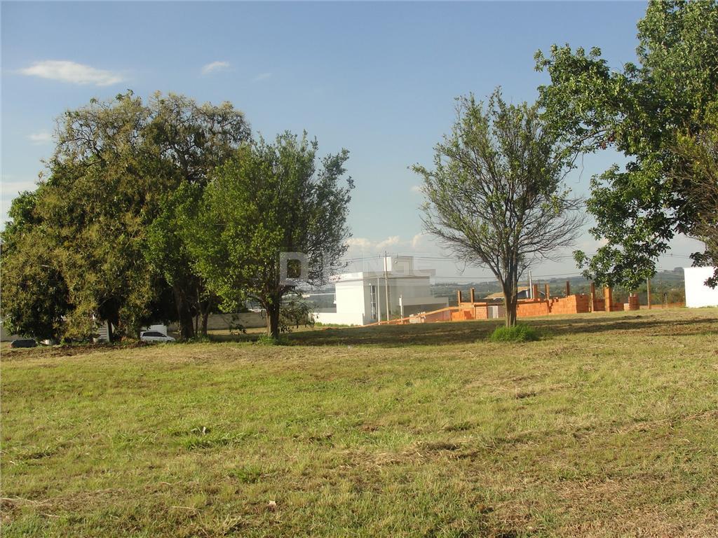 Terreno em Vale Das Laranjeiras, Indaiatuba - SP