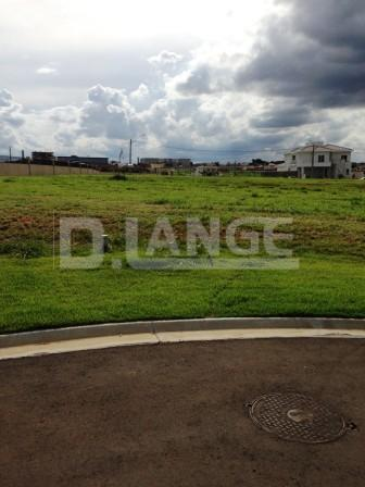Terreno em Parque Brasil 500, Paulínia - SP