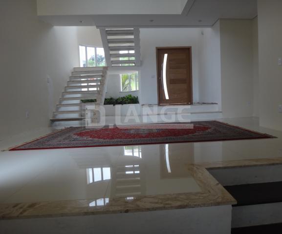 Casa de 5 dormitórios à venda em Jardim Monte Verde, Valinhos - SP