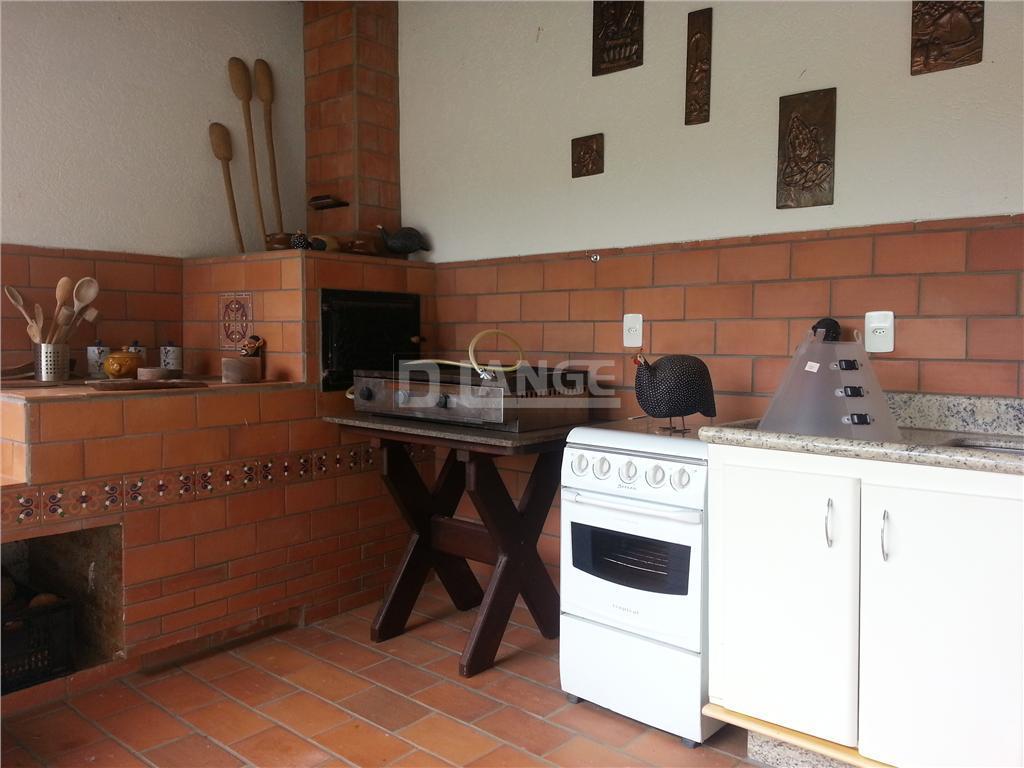 Rancho de 4 dormitórios à venda em Centro, Caconde - SP