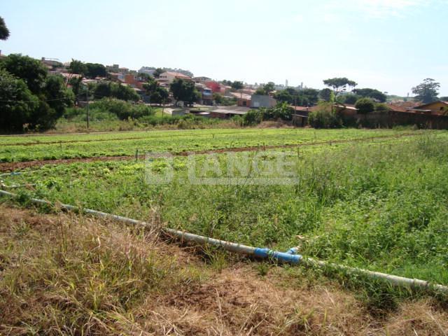 Terreno em Jardim Malta, Hortolândia - SP