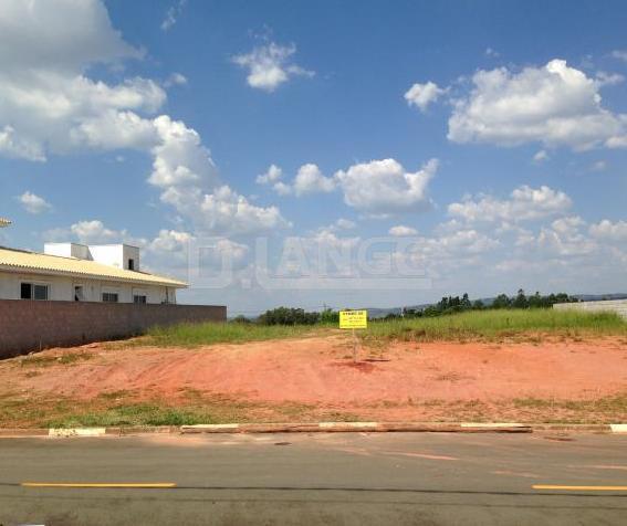 Terreno em Joapiranga, Valinhos - SP