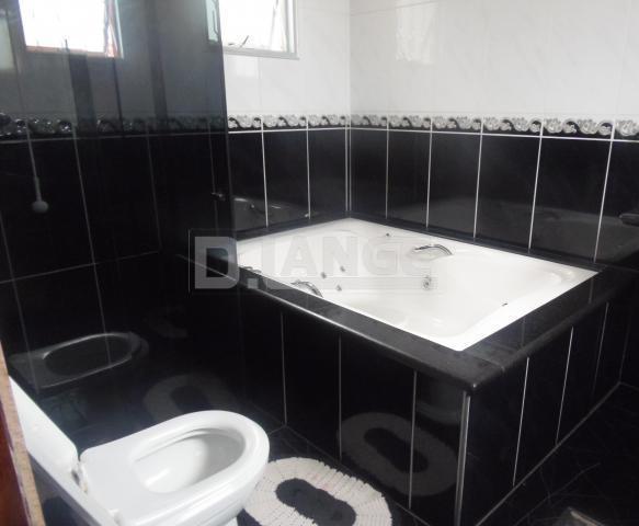 Salão em Parque Residencial Vila União, Campinas - SP