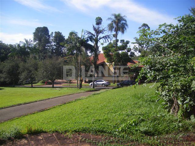 Casa de 4 dormitórios em Barao Geraldo, Paulínia - SP