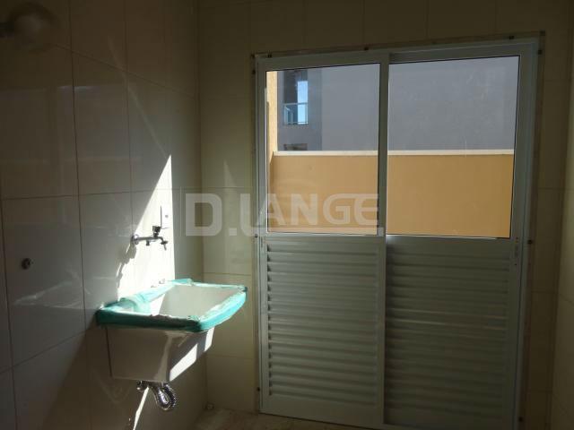 Sobrado de 3 dormitórios em Parque Brasil 500, Paulínia - SP
