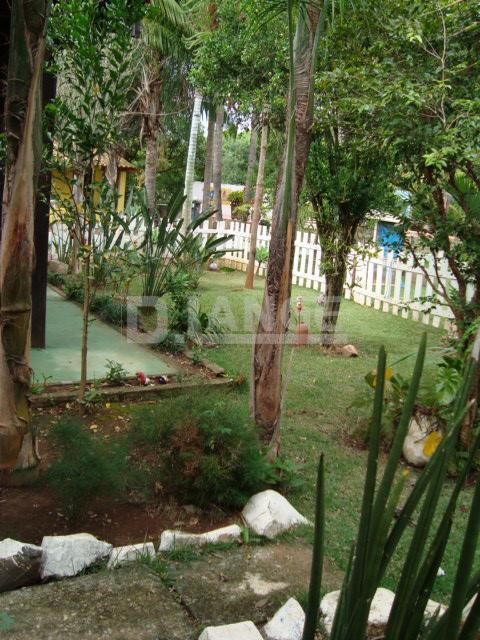 Chácara de 2 dormitórios em Loteamento Chácaras Vale Das Garças, Campinas - SP