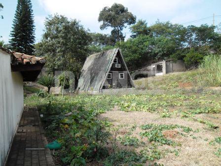Área à venda em Sousas, Campinas - SP